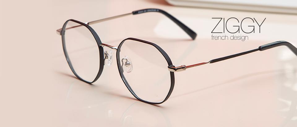 lunettes socodeix